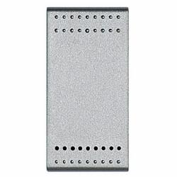 BTICINO - Fp Light Tech - Copritasto Illuminazione