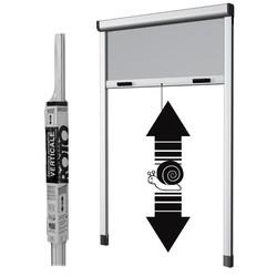 Zanziariera verticale Roto 100xh.170 cm-49,00 €
