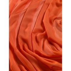 Tenda doppia BouclŽ arancio-16,00 €