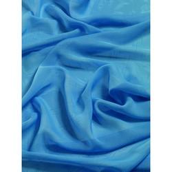 Tenda Bouclè 140x290 cm-15,90 €