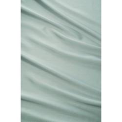 Tenda Cristy 140x290 cm-23,90 €