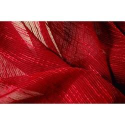Tendina Giulia 140x280 cm-21,00 €