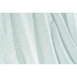 Tenda Luna 140x280 cm-32,99 €