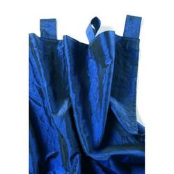 Tenda Taffetˆ 140x290 cm-17,50 €
