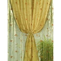 Tenda doppia Shantung 140x290 cm-32,99 €