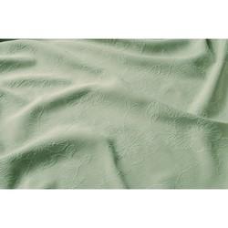 Tenda Livia 140x280 cm-29,90 €