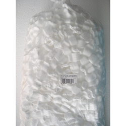 Cipster Materiale Di Riempimento-11,75 €