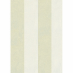 Tenda da sole rigata 145x300 cm-19,99 €