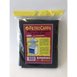 CASAPROTETTA - Carbonkappa