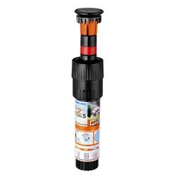 """Microirrigatore Colibr""""-12,90 €"""
