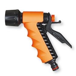 CLABER - Ergo, lancia a pistola impugnatura ergonomica