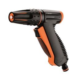 CLABER - Confort Precision, pistola irrigatrice