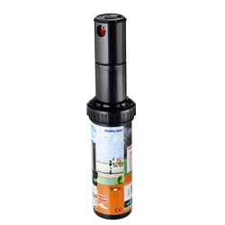 CLABER - Irrigatore A Turbina