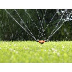 Irrigatore spray