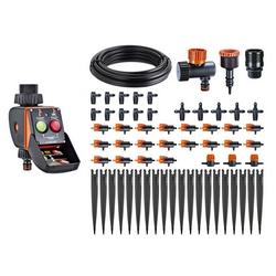 CLABER - Timer Kit 20 Pratico