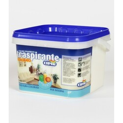 Pittura Traspirante 2LT-9,90 €