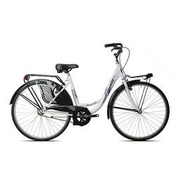 ESPERIA - Bicicletta donna Olanda