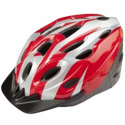 Casco per bici-19,90 €