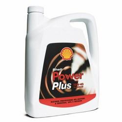 Power Plus 15W-40-27,90 €