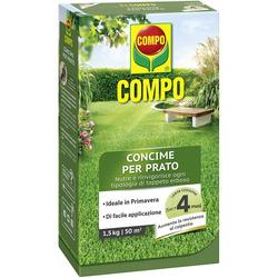 Concime speciale Floranid-11,90 €