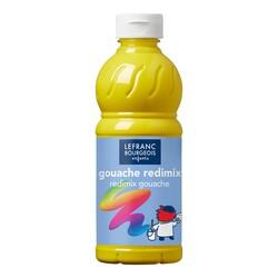 Tempera Liquida 500ml-4,00 €