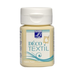 Deco Textil 50ml - 4,99 €
