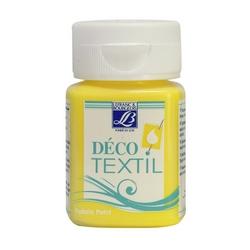 Deco Textil 50ml-4,99 €