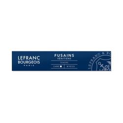 LEFRANC & BOURGEOIS - Astuccio 5 Carboncini