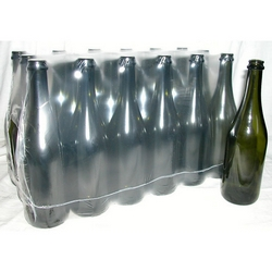 CORINOBRUNA - Set bottiglie Belbo RosŽ