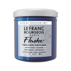 Acrilico Flashe 125ml-8,50 €
