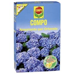 COMPO - Azzurrante per Ortensie