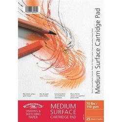 Blocco disegno spirale-7,00 €