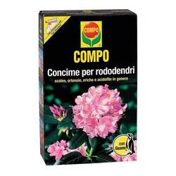 COMPO - Concime Rododendri con guano