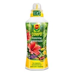 Compo Concime Liquido Universale-8,90 €