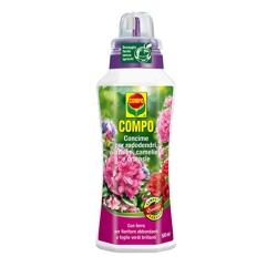 COMPO - Compo Concime Liquido Per Acidofile Da 500 Ml
