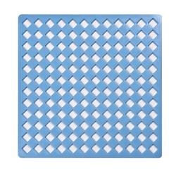 Tappeto antiscivolo Mosaico-10,50 €