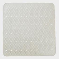 Tappeto doccia cm. 54x54 modello Frost-9,95 €