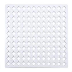 Tappeto antiscivolo Mosaico-9,55 €