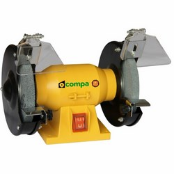 COMPA - Smerigliatrice CTAD3215M 150 W 2950 G/1'