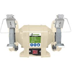 COMPA - Smerigliatrice CTAD3215F