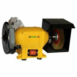 COMPA - Smerigliatrice pulitrice CTAD3215F-W