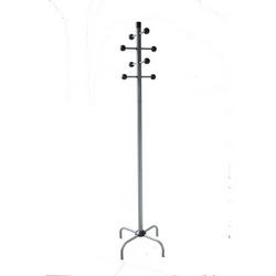 C.R.O. - Appendiabiti acciaio