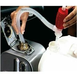 Pompa combustibile stufa-5,90 €