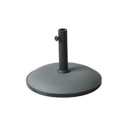 Base ombrellone in cemento-34,90 €