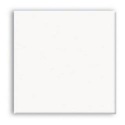 Tela per pittura quadrata-3,30 €