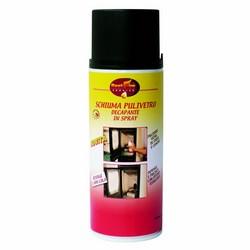 BEST FIRE - Schiuma decapante puliscivetro