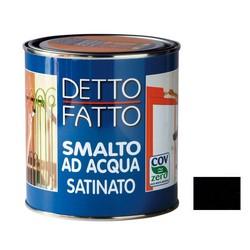 Smalto satinato Detto Fatto 125 ml-5,00 €