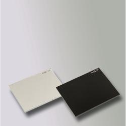 DECA - Confezione Vetro Bianco