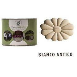 Vernice Garden bianco antico-16,00 €