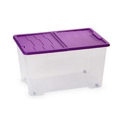 Contenitore Master Box 57x39xh32 cm-13,00 €